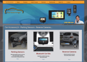 car-accessorys.com.au