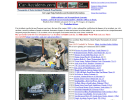 car-accidents.com