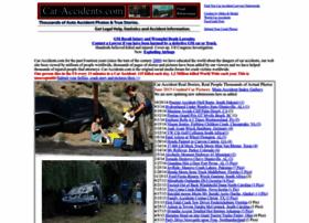 car-accidents.com