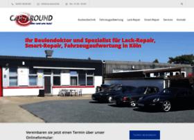 car-around.de