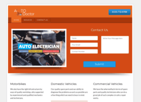 car-auto.co.uk