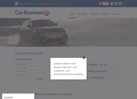 car-business.nl