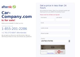 car-company.com