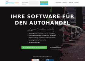 car-copy.com