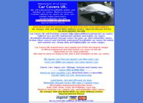 car-cover-uk.com