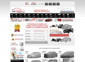 car-covers.com