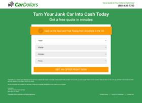 car-dollars.com