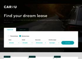 car-finance.net