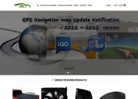 car-gpsdvd.com