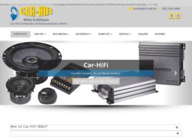 car-hifi-wd.de