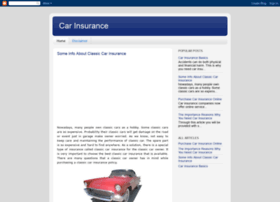 car-insurance-site.blogspot.com