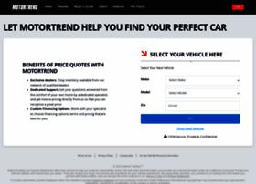 car-insurance.com