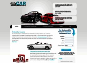 car-insurance.org.za