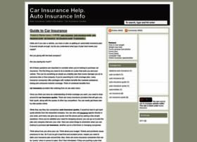car-insurance4u.blogspot.com