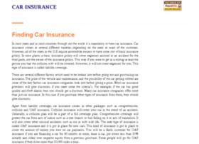 car-insuranceguide.com