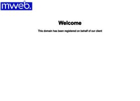 car-insure.co.za