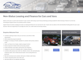 car-leasing-uk.org.uk