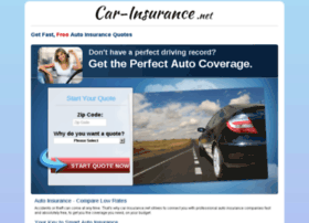car-lnsurance.net