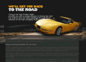 car-loan-fast.com
