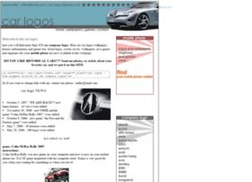 car-logos.50webs.com