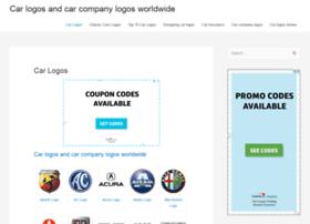 car-logos.org