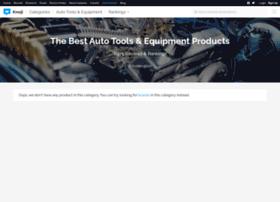 car-maintenance.knoji.com