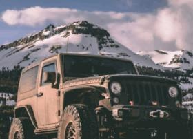 car-mats-uk.com