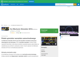 car-mechanic-simulator-2014.softonic.pl