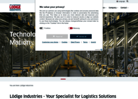 car-park-solutions.lodige.com