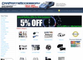 car-parts-accessory.com