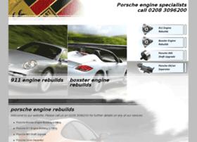car-partsonline.com