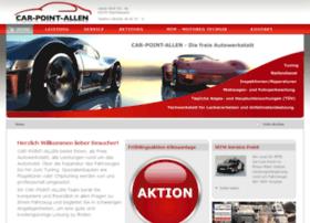 car-point-allen.de