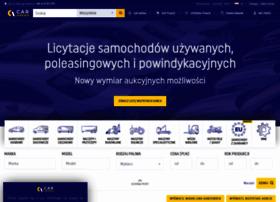 car-port.pl