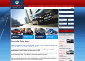 car-rental-greece.com