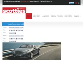 car-rental-new-zealand.com.au