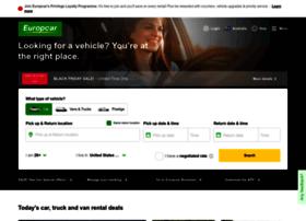 car-rental.europcar.com.au