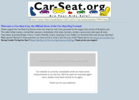 car-seat.com