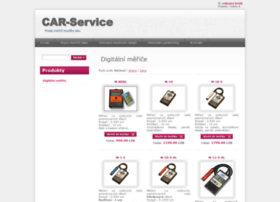 car-service.cz