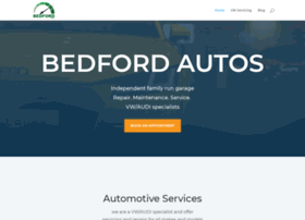 car-servicing-hendon.co.uk