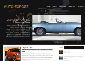 car-themes.templatepanic.com