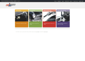 car-trader.com