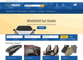 Car-truck-accessories.com