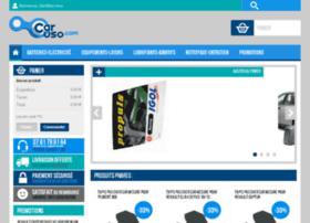 car-uso.net