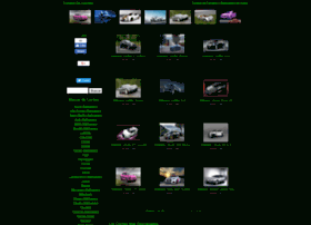 car-wallpapers-only.com