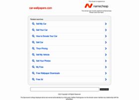 car-wallpapers.com