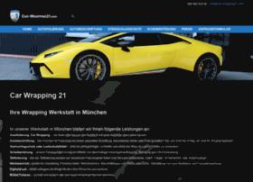 car-wrapping21.com
