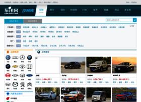 car.chexun.com