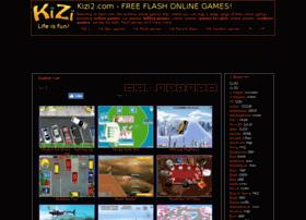 car.kizi2.com