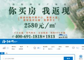 car.lyd.com.cn