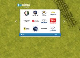 car.opview.com.tw